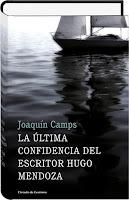 http://lecturileando.blogspot.com.es/2016/04/resena-la-ultima-confidencia-del.html