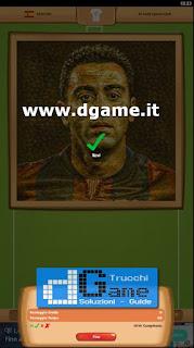 gratta il giocatore di football soluzioni livello 7 (14)