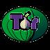 """Menyamarkan IP Address kita di """"Dunia Maya"""" dengan Tor"""