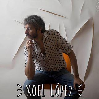 Xoel López FIV