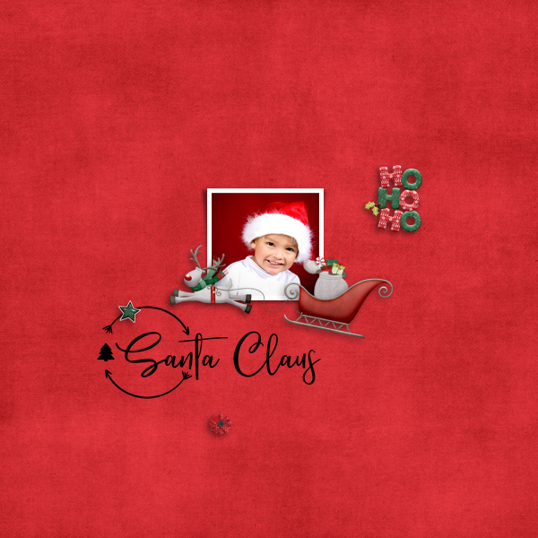 santa claus © sylvia • sro 2018 • santa claus by nibbles skribbles