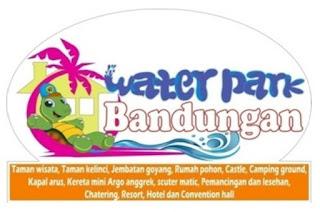 Tarif Wisata New Bandungan Indah Waterpark & Family Resort  Semarang