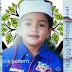 Happy birthday Dear Basith Basi