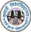Kumaun University Recruitments (www.tngovernmentjobs.in)