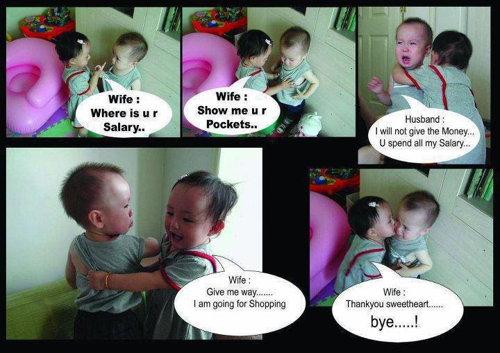 Funny Tamil Photo Collection Tamil Facebook Shares Funny Indian