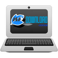 sound driver download for hp laptop