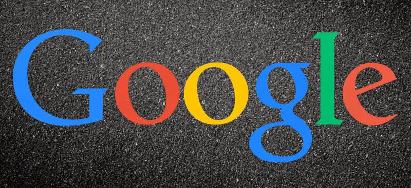 tampil nomer sati di Google, teknis seo 2020, optimasi SEO Blogger,