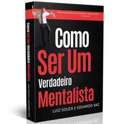 Conhecimento em ebooks ou livros digitais ou cursos online do blog blog ebook brazil fandeluxe Gallery