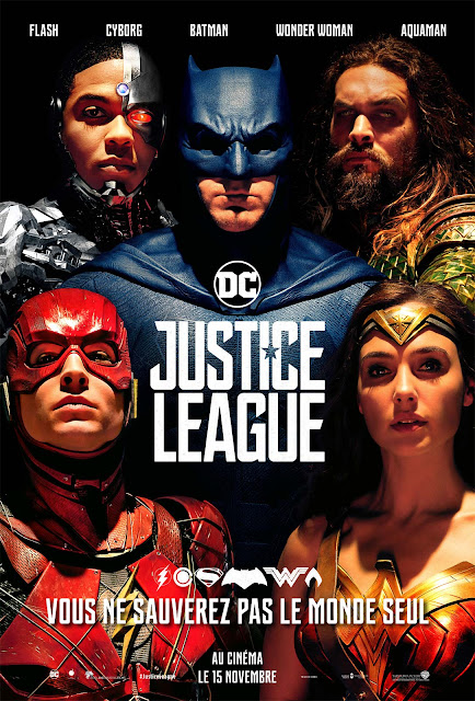 Download Film Justice League (2017) Bluray Subtitle Indonesia MP4 MKV 360p, 480p, 720p