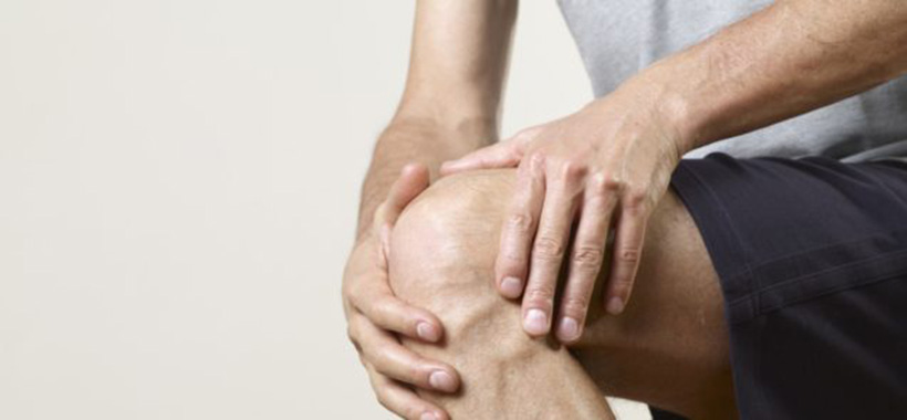 Лечение тазобедренного сустава в днепропетровске санатории татарии цены на 2015 год с лечением суставов