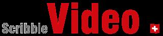 ScribbleVideo-Schweiz-Logo