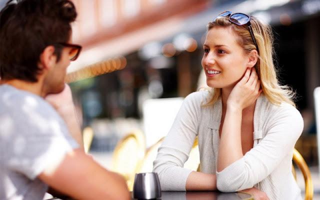 Mengungkap Tanda Jatuh Cinta pada Wanita Pemalu
