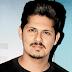 Vishal Malhotra wife, age, wiki, biography