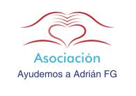 Asociación- ayuda-blog