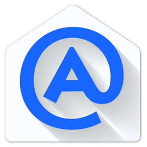 Aqua Mail – Email App v1.20.0-1447 Pro APK