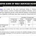 RBI Grade B Official Notification 2016 pdf Download