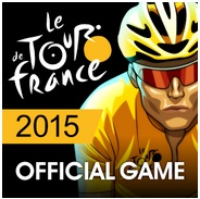 Tour%2Bde%2BFrance%2B2015%2BAPK%2BMod%2BMoney%2BFull%2BGame Tour de France 2015 APK Mod Money Full Game Apps