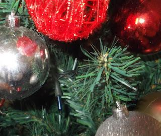 Presente de Natal: baby dolls entre irmãs