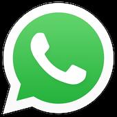 تحميل تطبيق واتس آب WhatsApp Messenger للاندرويد مجانا