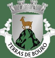 Terras de Bouro