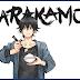 Review Anime Barakamon (2014)