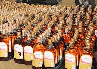 heavy-alcohal-recoverd-darbhanga
