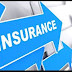 Best Cheap Car Insurance in Virginia