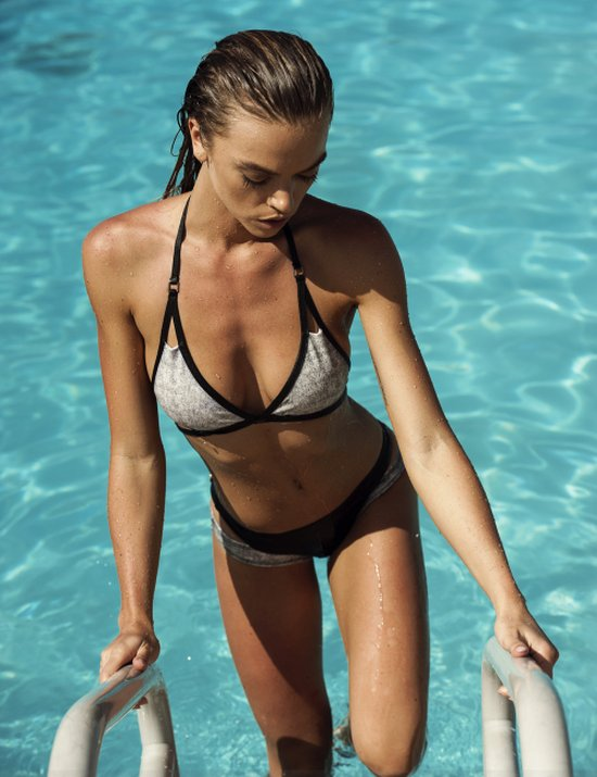 Eric Snyder 500px arte fotografia mulheres modelos sensuais beleza
