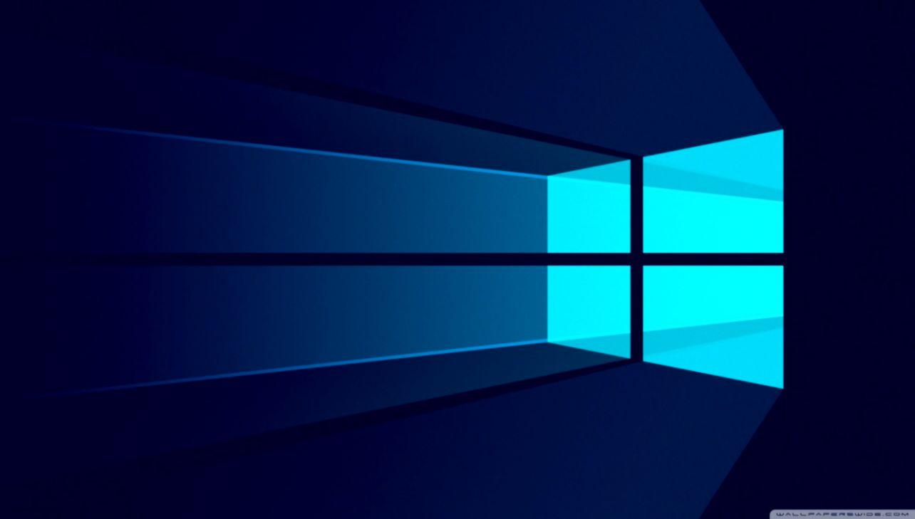 4k Ultra Hd Wallpaper Windows: Windows 10 Hd Wallpapers