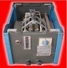 صيانة محولات اللحام الكهربائية PDF