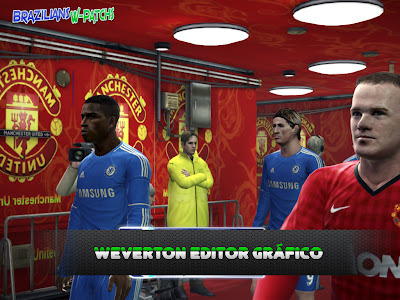 portalmiguelalves com » fmrte v5 0 for football manager 2012