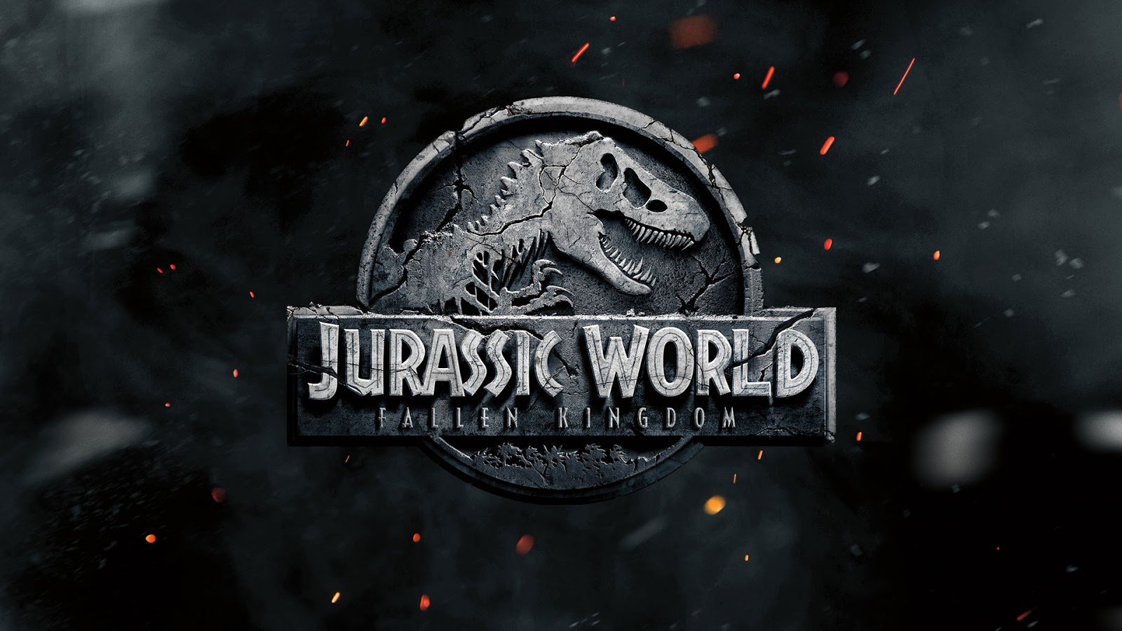 movie review Jurassic World: Fallen Kingdom podcast