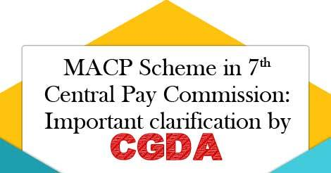 7thCPC-MACP-CGDA
