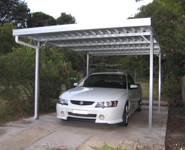 teras rumah batu alam untuk lantai carport garasi teras rumah batu