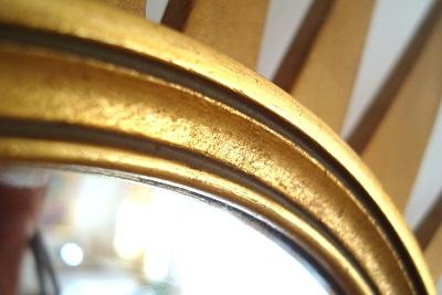 Comprar espejos vintage online