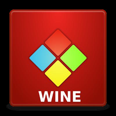 Cara Menjalankan Winbox di LINUX dengan Wine
