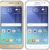 Samsung Galaxy J200F - J200G - J200GU 5.1.1 Root Dosyası