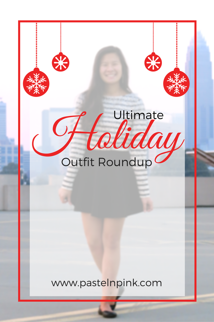 Holiday_outfit_roundup