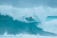 34 Jordy Smith Vans World Cup foto WSL Ed Sloane