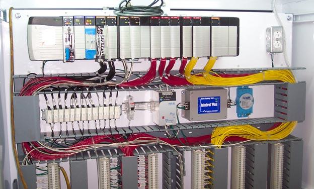 Delta Electric Motor Wiring Diagrams