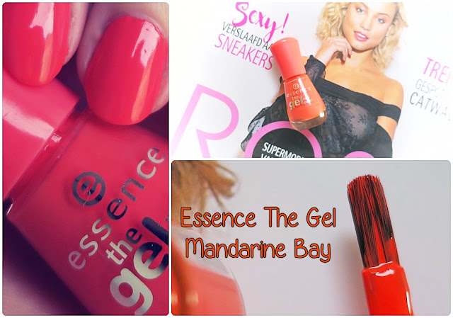 http://www.verodoesthis.be/2017/03/julie-friday-nails-130-mandarine-bay.html
