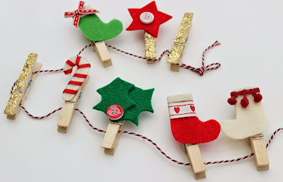 http://fizzijaynemakes.blogspot.co.uk/2014/11/christmas-card-string-and-peg-tutorial.html