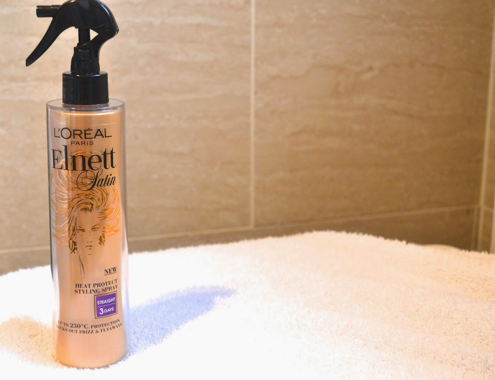 loreal-heat-protection-spray