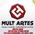 CT MULT ARTES: AULAS DE MUAY THAI, JIU-JITSU E TREINAMENTO FUNCIONAL EM CHAVAL