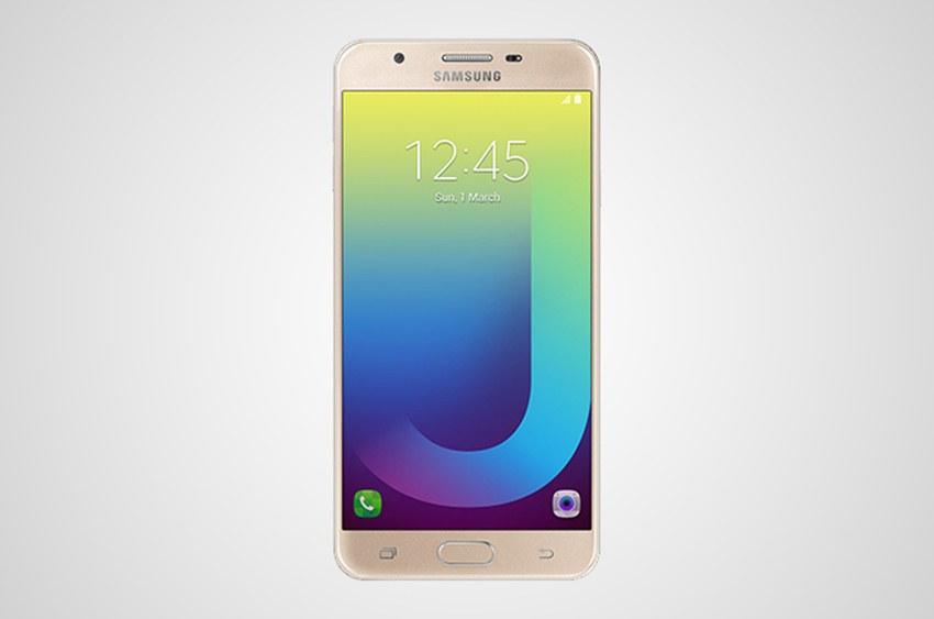 Stock Firmware J727T1UVU1AQG1 Galaxy J7 Prime SM-J727T1 MetroPCS