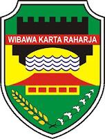 Logo / Lambang Kabupaten Purwakarta