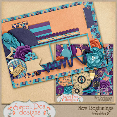 http://www.sweet-pea-designs.com/blog_freebies/SPD_New_Beginnings_freebie8.zip