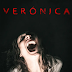Download Veronica (2017) Bluray Subtitle Indonesia Full Movie