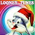 Looney Bunny Dash Game Crack, Tips, Tricks & Cheat Code