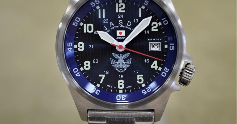 ケン テックス ヨドバシ.com - ケンテックス腕時計